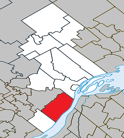 Lanoraie_Quebec_location_diagram