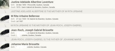 Leblanc Riel Laventure Ascendance p2