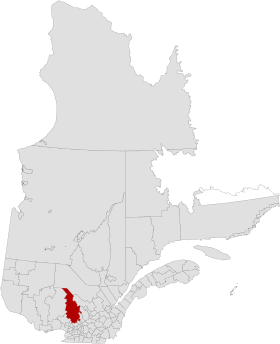 Quebec_MRC_Matawinie_location_map.svg